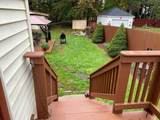 53 Waterford St - Photo 12