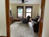 53 Waterford St - Photo 28