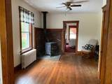 53 Waterford St - Photo 29