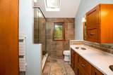 7 Dawn Marie Cir - Photo 19