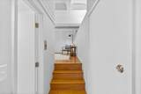 12 Stoneholm Street - Photo 10