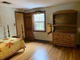 94 Perkins Row - Photo 11