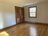 94 Perkins Row - Photo 13