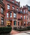 212 Commonwealth Ave - Photo 40