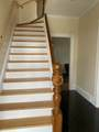 72 Chestnut Street - Photo 26