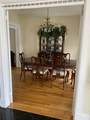 72 Chestnut Street - Photo 29