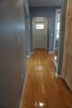 8 Fairfield St - Photo 8