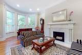 488 Beacon St - Photo 11