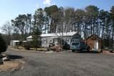 131 Atwood Farm Way - Photo 12