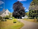 2 Bear Hill Road - Photo 1