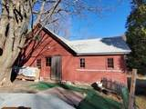 31 Kendall Hill Rd - Photo 5