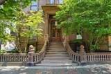 1682 Washington St. - Photo 1