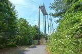 375-395 Brimstone Lane - Photo 1