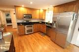 223 Central St. - Photo 13