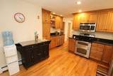 223 Central St. - Photo 14