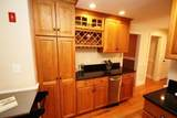 223 Central St. - Photo 15