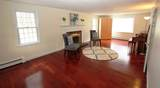 223 Central St. - Photo 10