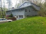 184 Bedford Rd - Photo 1