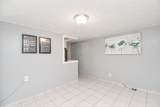 171 Breckwood Blvd - Photo 35