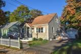171 Breckwood Blvd - Photo 40