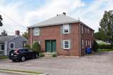 20 Gill Rd - Photo 22