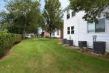 20 Gill Rd - Photo 24