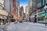 3 Avery Street - Photo 9