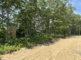 10 Wildwood Ln - Photo 5