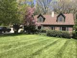 4 Kendall Ave - Photo 42