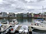 4 Bearskin Neck - Photo 4