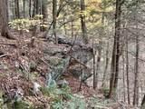 530 Bald Mountain Road (Ext) - Photo 24