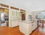 539 Strawberry Hill Road - Photo 5