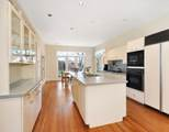 539 Strawberry Hill Road - Photo 6