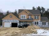 360 Rindge Turnpike Road - Photo 2