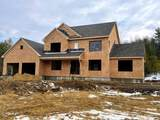 360 Rindge Turnpike Road - Photo 5