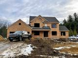 360 Rindge Turnpike Road - Photo 6