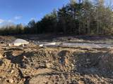 360 Rindge Turnpike Road - Photo 8