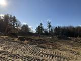 360 Rindge Turnpike Road - Photo 10