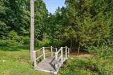 684 Country Way - Photo 36