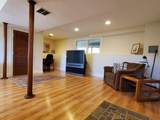 1028 Highland Street - Photo 29