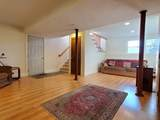 1028 Highland Street - Photo 30