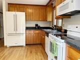 388 Lake Shore Dr - Photo 9