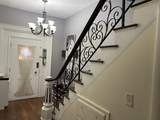 38 Mountain Ave - Photo 11