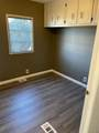 2 Fawn Dr. - Photo 17