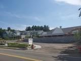 278 Mill Road - Photo 1