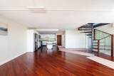100 Cove Way - Photo 10