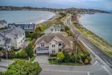 1 Little Nahant Rd - Photo 3