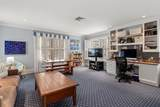 101 Plain Road - Photo 22