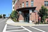 106 Washington Street - Photo 1