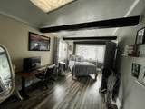 74 Newhall St - Photo 11